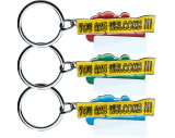 Keyring You are welcome!!!